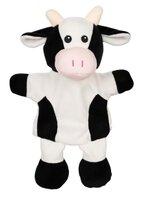 Кукла-перчатка goki Корова 50959G-1
