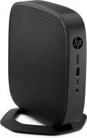 Тонкий клиент HP t540 W10IOT 64GF/8GR TC (1X7P2AA)