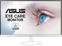 "<p>Монітор 23.8"" Asus VZ249HE-W (90LM02Q0-B04670)</p>"