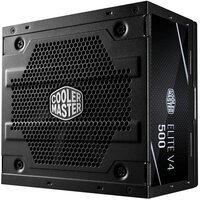 Блок живлення Cooler Master Elite V4 500W