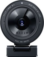 Веб-камера Razer Kiyo Pro Full HD Black
