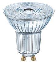 Лампа светодиодная OSRAM LPPAR16D8036 8,3W/940 230V GU10 FS1OSRAM (4058075449244)