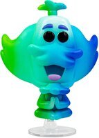 Коллекционная фигурка Funko POP! Vinyl: Disney: Soul: Moonwind (FUN2549598)