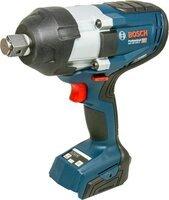 Гайковёрт ударный Bosch GDS 18V-1050 H, 18В
