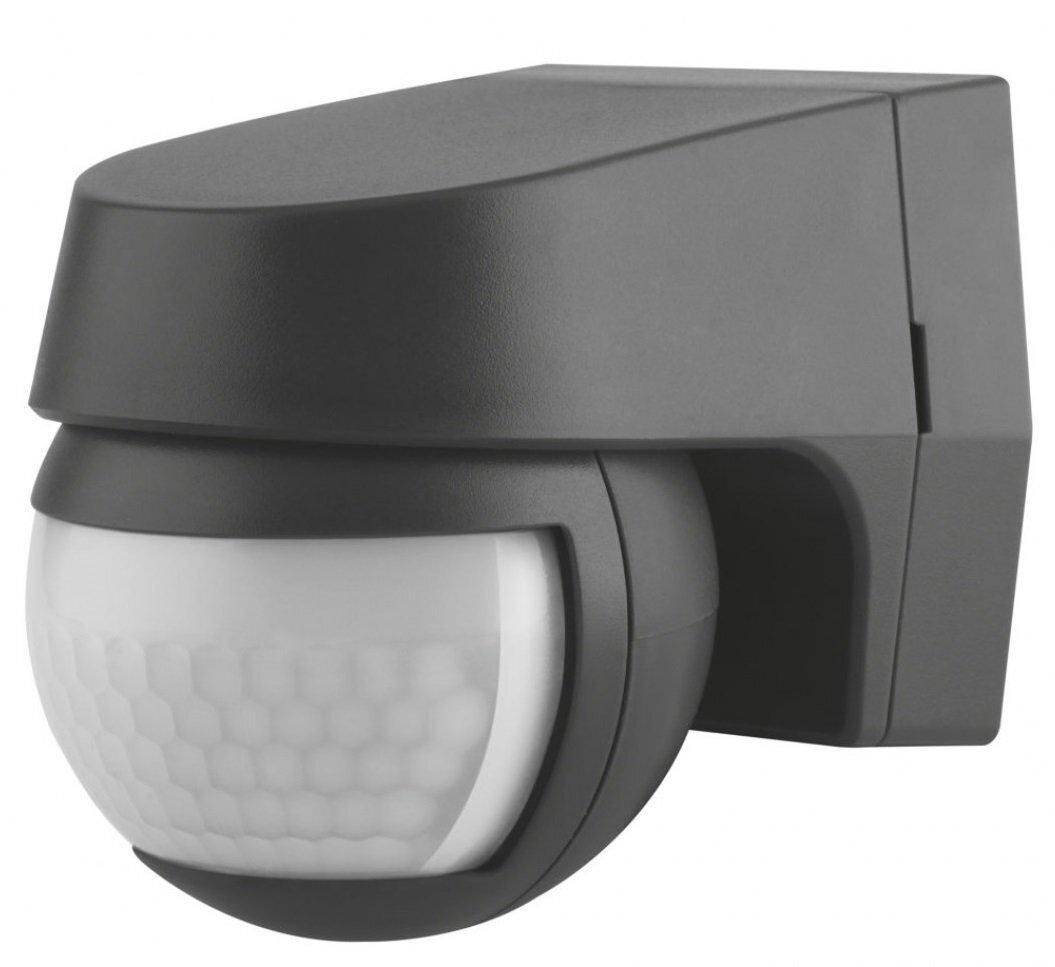 Датчик движения Ledvance WALL 110DEG IP44 DG фото