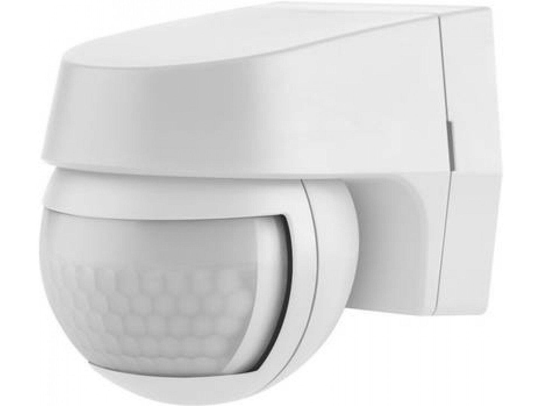 Датчик движения Ledvance 110DEG IP44 WT фото