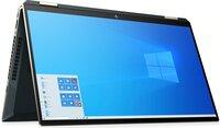 Ноутбук HP Spectre 15-eb1002ur (2H5Y3EA)