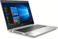 Ноутбук HP Probook 440 G7 (9VY82EA)