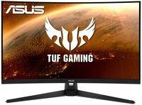 """Монітор 31.5"""" Asus TUF Gaming VG32VQ1BR (90LM0661-B02170)"""