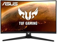 "Монитор 31.5"" Asus TUF Gaming VG32VQ1BR (90LM0661-B02170)"