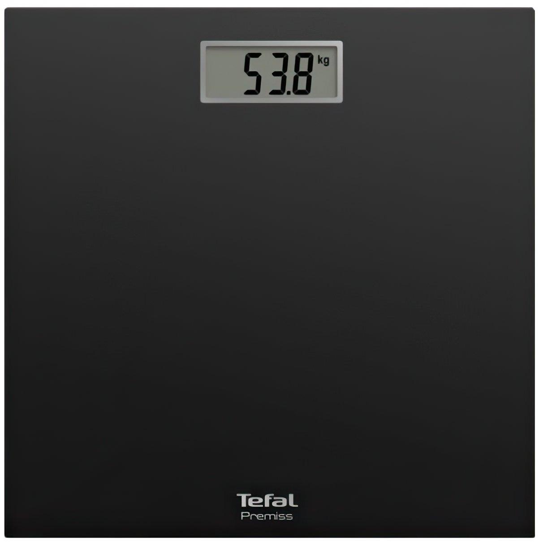 Весы напольные Tefal PP1400V0 фото