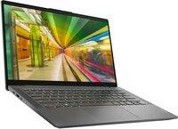 Ноутбук LENOVO IdeaPad 5 14ITL05 (82FE00FKRA)