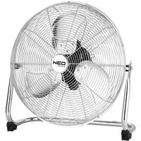 Вентилятор підлоговий NEO (90-006)