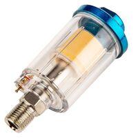 Фільтр-осушувач NEO 1/4, для пневматичних систем (14-550)