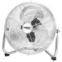 Вентилятор підлоговий NEO (90-005)