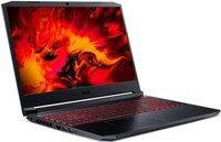 Ноутбук Acer Nitro 5 AN515-56 (NH.QAMEU.00N)