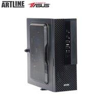 Системный блок ARTLINE B39 (B39v12)