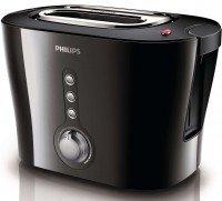 Тостер Philips HD2630/20 (HD2630/20)