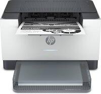 Принтер лазерний HP LaserJet M211dw (9YF83A)