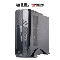 Системный блок ARTLINE Business B22 (B22v06)