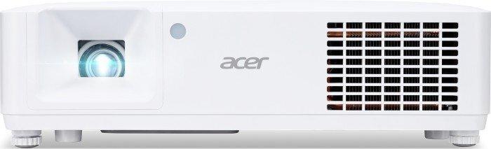 Проектор Acer PD1330W (MR.JT911.001) фото