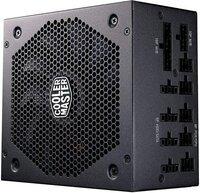Блок питания Cooler Master V Gold V2 850W (MPY-850V-AFBAG-EU)