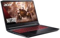 Ноутбук Acer Nitro 5 AN517-41 (NH.QASEU.008)