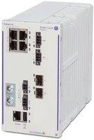 Коммутатор Alcatel-Lucent OS6465-P6 Switch,75W AC PSU and EU Cord (OS6465-P6-EU)
