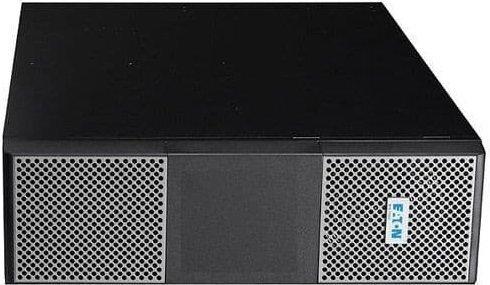 Батарея Eaton EBM для 9PX 2200VA/3000VA 72V RT2U (9000-00187)фото