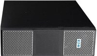 Батарея Eaton EBM для 9PX 2200VA/3000VA 72V RT2U (9000-00187)