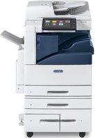 МФУ лазерное A3 цв. Xerox AltaLink C8035 (тандемный лоток) (AL_C8035_TT)