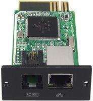 Мережева плата FSP SNMP-011 with Web Function (MPF0010200GP)