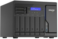 Мережеве сховище QNAP TS-h886-D1622-16G
