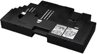 Контейнер для отработанных чернил Canon MC-G02 (4589C001)