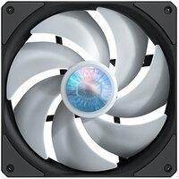Корпусный вентилятор Cooler Master SickleFlow 140 ARGB Sync (MFX-B4DN-14NPA-R1)