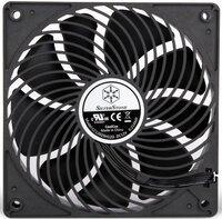 Корпусной вентилятор Silver Stone Air Penetrator SST-AP120I-PRO