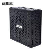 Неттоп ARTLINE Business B14 (B14v07Win)