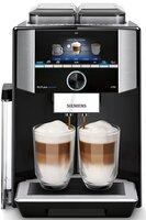 Кофемашина Siemens TI9573X9RW