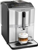 Кофемашина Siemens TI353201RW