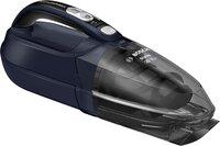 Аккумуляторный пылесос Bosch BHN20L