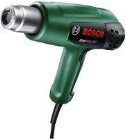 Фен строительный Bosch EasyHeat 500 (06032A6020)