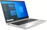 Ноутбук HP EliteBook 850 G8 (2Y2Q1EA)