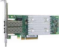 Контроллер DELL EMC QLogic 2692 (403-BBMU)