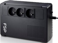 ДБЖ FSP Eco 600 (PPF3602602)