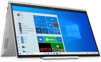 Ноутбук HP ENVY x360 15-es0001ua (423K4EA)