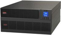 ИБП APC Easy UPS SRV RM 6000VA (SRV6KRIRK)