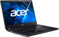 Ноутбук Acer TravelMate TMP215-53 (NX.VPVEU.00E)