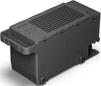 Емкость для отработанных чернил Epson M15140/L15150/15160/6550/6570/11160