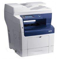МФУ А4 ч/б Xerox WC 3615DN (3615V_DN)