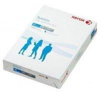 Бумага Xerox Business ECF 80г/м А3 500л (003R91821)